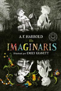 Els imaginaris