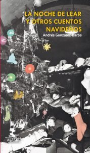 La noche de Lear y otros cuentos navideños