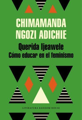 10 libros divertidos y feministas