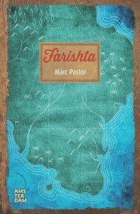 Faristha