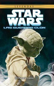 guerras-clon