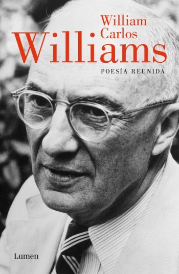 Poesía reunida, de William Carlos Williams