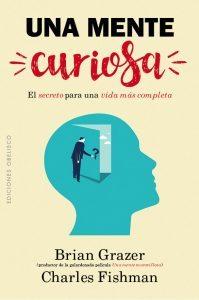 Una mente curiosa