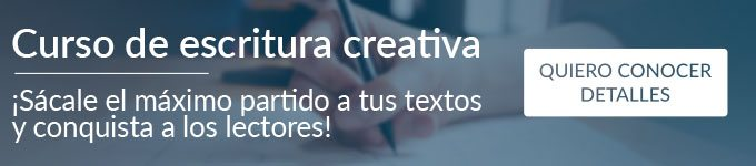 curso-de-escritura-creativa