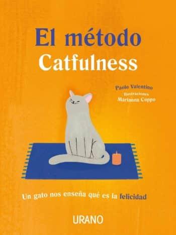 El método Catfulness, de Paolo Valentino