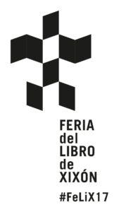 Feria del Libro de Xixón