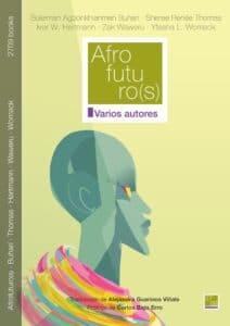 Afrofuturos