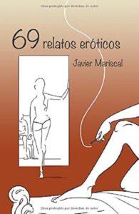 69 Relatos Eroticos