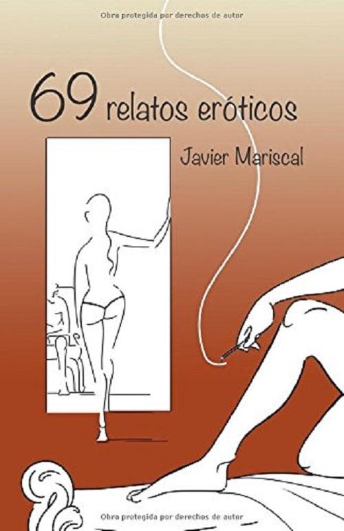 69 relatos eróticos