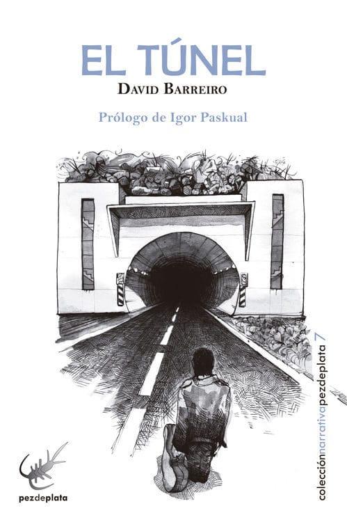 El túnel