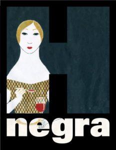 hnegra2