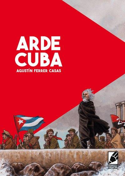 Arce Cuba