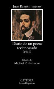 Diario de un poeta reciencasado