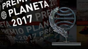 planeta2017