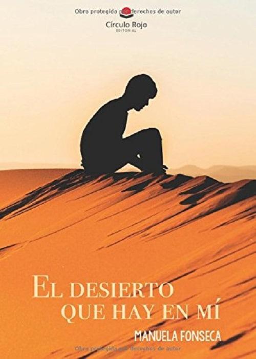 El desierto que hay en mí