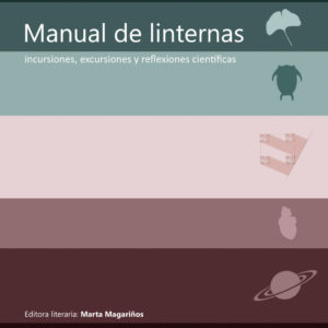 Manual de linternas