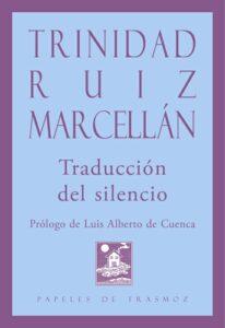 Traducción del silencio