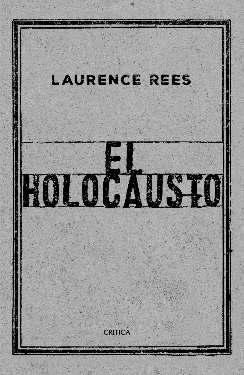 el holocausto