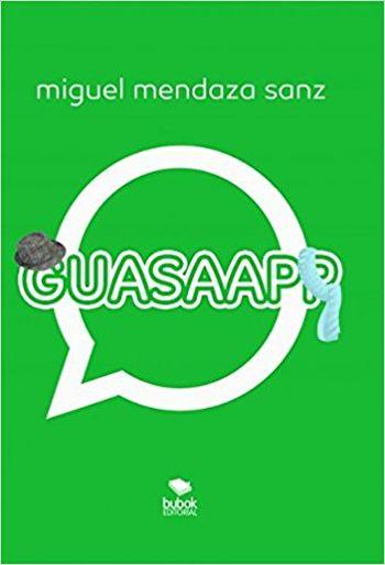 Guasaapp