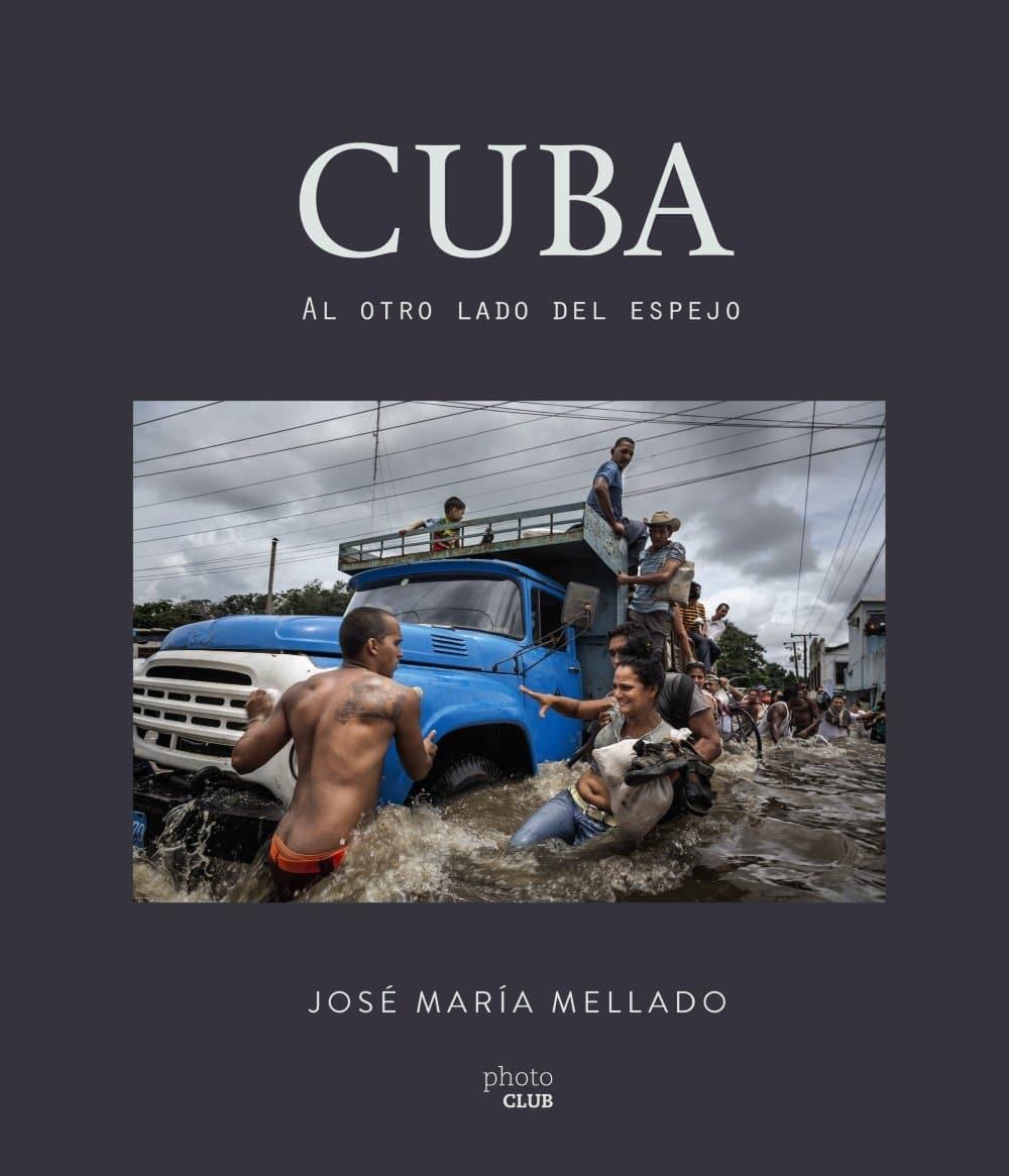 Cuba, al otro lado del espejo