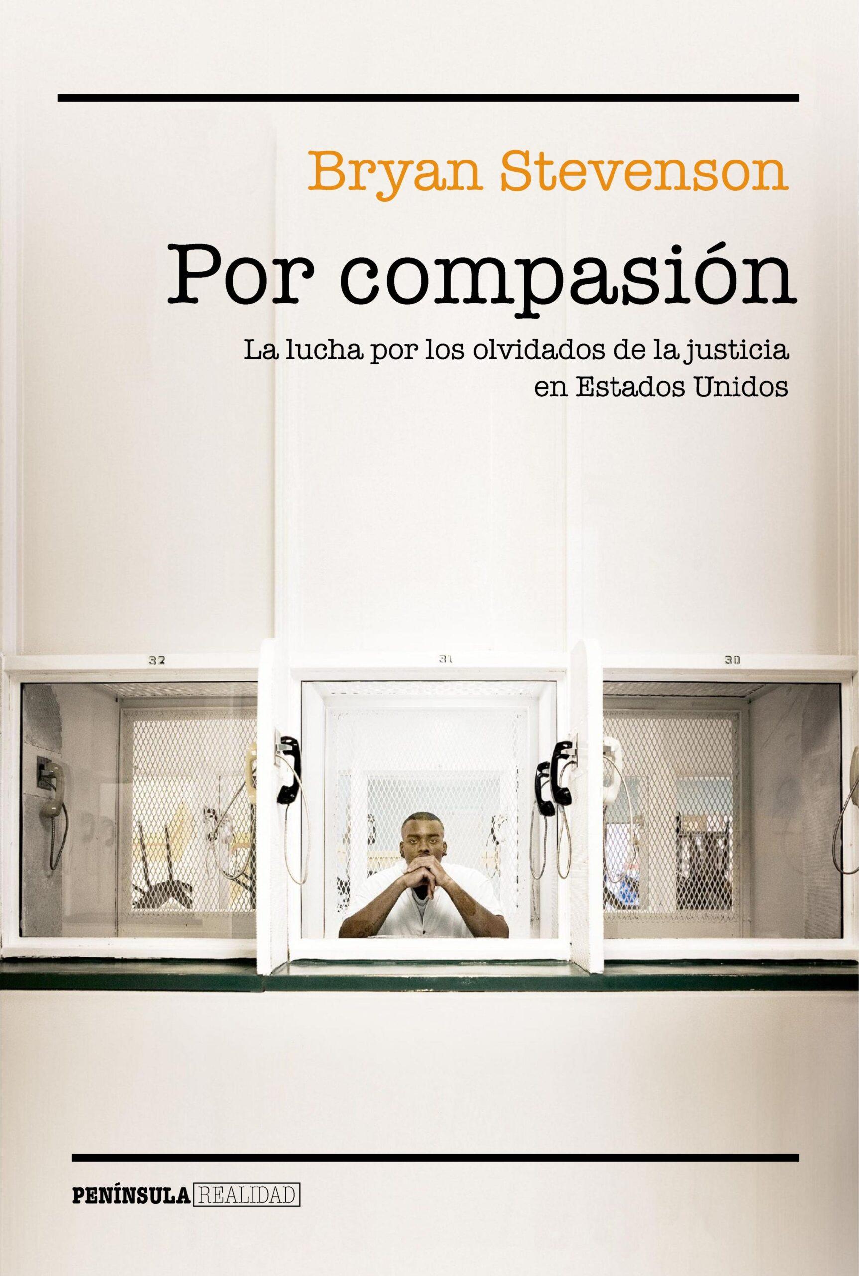 Por compasión