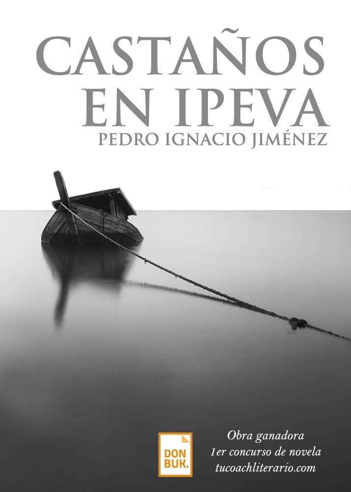 Castaños en Ipeva