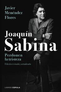 Joaquíin Sabina