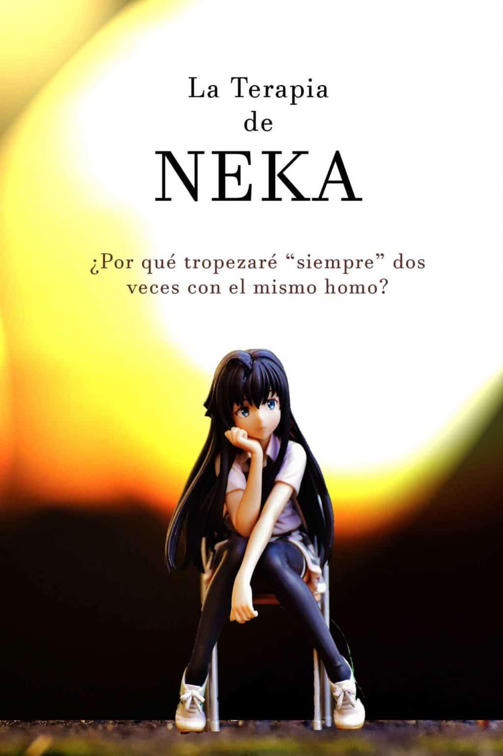 La Terapia de Neka
