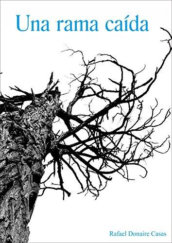 Una rama caída