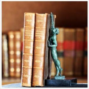 sujetalibros literarios Geras