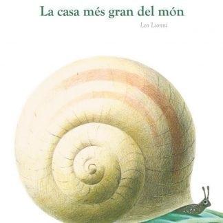 portada CASA GRANDE.fh11