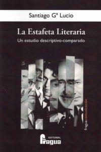 La estafeta literaria