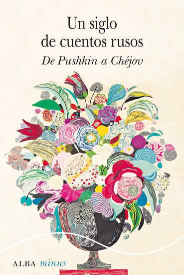 Un siglo de cuentos rusos