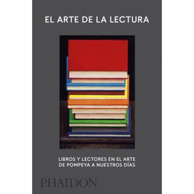 El arte de la lectura