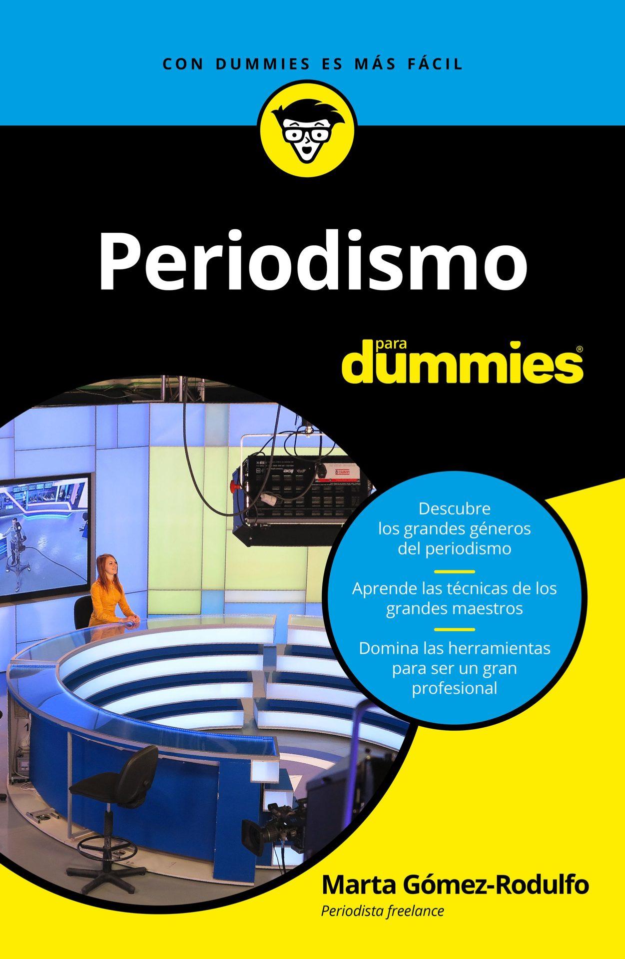 Periodismo para dummies