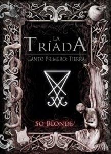 triadaa