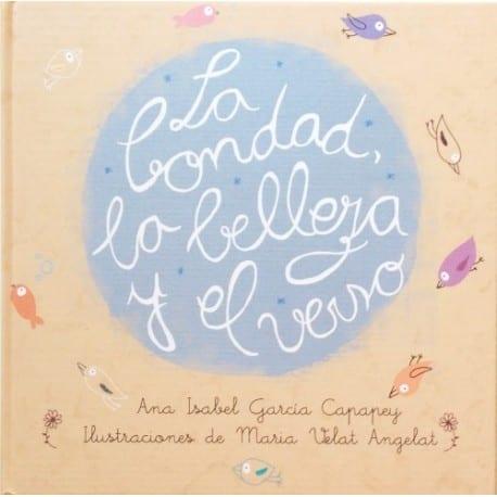 https://www.librosyliteratura.es/wp-content/uploads/2018/10/la-belleza-la-bondad-y-el-verso