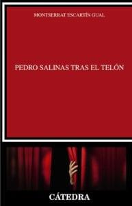 Pedro Sa