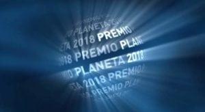 planeta 2018