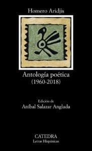 Antología Poética (1960-2018)