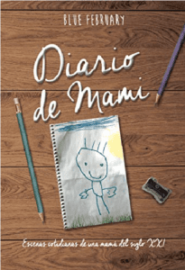 Diario de mami