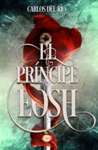 El príncipe Eosh