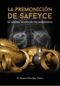 La premonición de Safeyce
