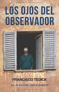 Los ojos del observador