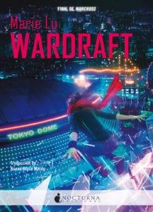 wardraft