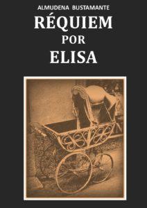 Réquiem por Elisa