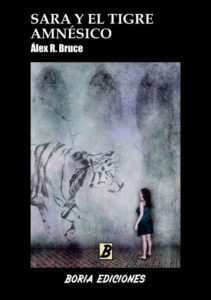 Sara y el tigre amnésico