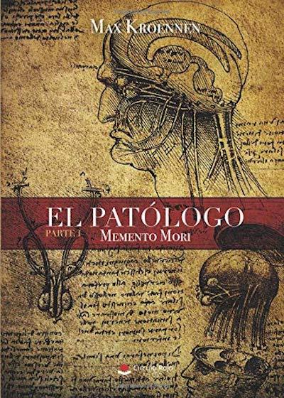 El patólogo