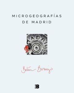 microgeo