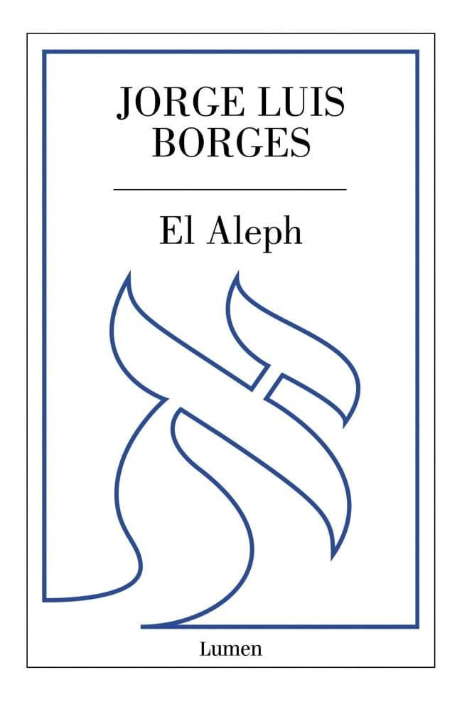 El Aleph